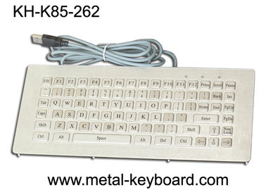 Keyboard Komputer Industri