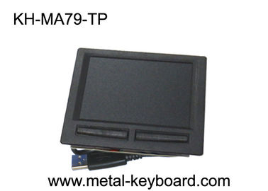 Touchpad Industri